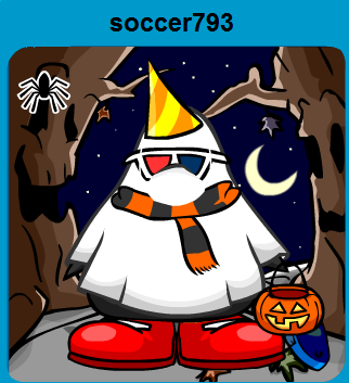 soccer793.png