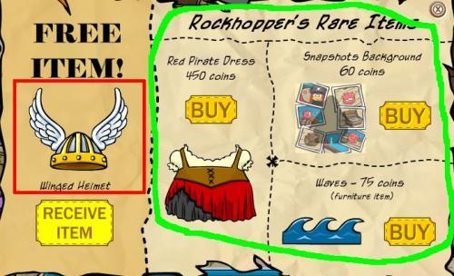 rockhopper-novemeber.jpg