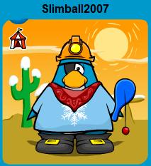 slimball2007.png